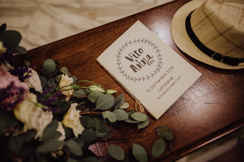 Matrimonio Country Chic Significato : Matrimonio country a tenuta pinto youness taouil photographer